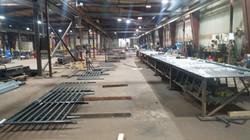 Rail Shop