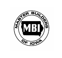 MBIW.png