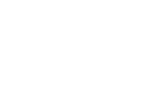 animattikonlaurel2021fullwhite.png