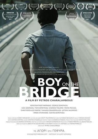 the-boy-on-the-bridge-poster.jpg