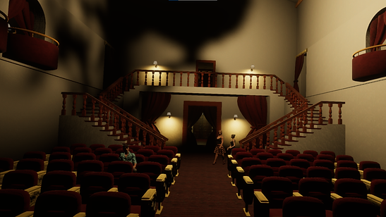 TimelineA_TheaterView.png