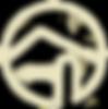 logoGardenScreenings_edited.png