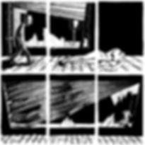 BlackPrisonVol1-page012.jpg