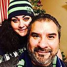 Manny and Kim Aguirre_edited.jpg