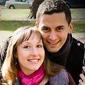Bridget and Eric 2_edited.jpg
