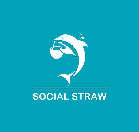 SOCIAL STRAW_logo.jpg