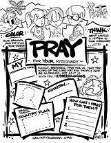 Missionary Prayer Journal.jpg