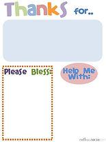 Prayer Journal Template.jpg