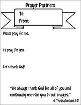 Prayer Partners Journal Template.JPG