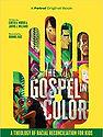 The Gospel in Color.jpg