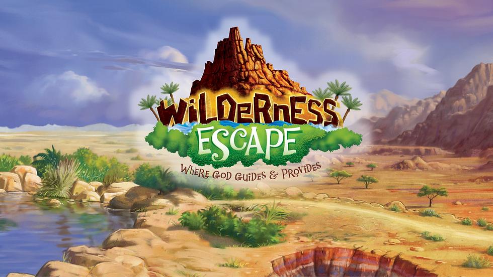 Wilderness Escape VBS - Website Banner.png