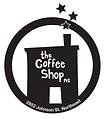 Coffee Shop NE logo.png