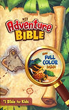 Elementary Bibles - Adventure Bible