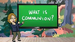 Communion Thumbnail.png