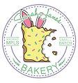 Sarah Janes logo bunny.jpg