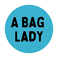 A Bag Lady Logo.png