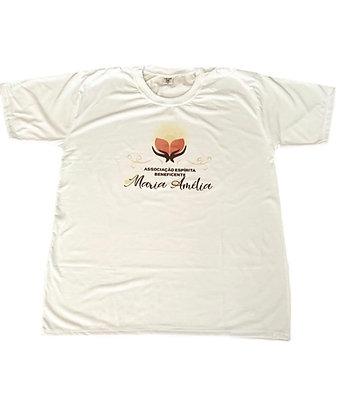 Camiseta Maria Amélia