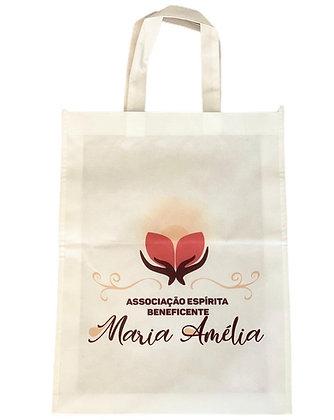 Sacola Maria Amélia