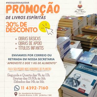 Promoção (1).png