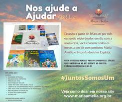 Copy of Juntos Somos Um MAR.png