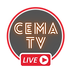 CEMA tv  1  (2).png