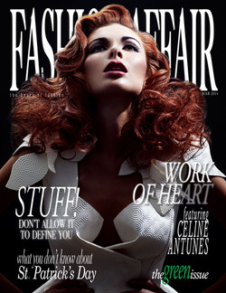 March 2014 Cover(2).jpg