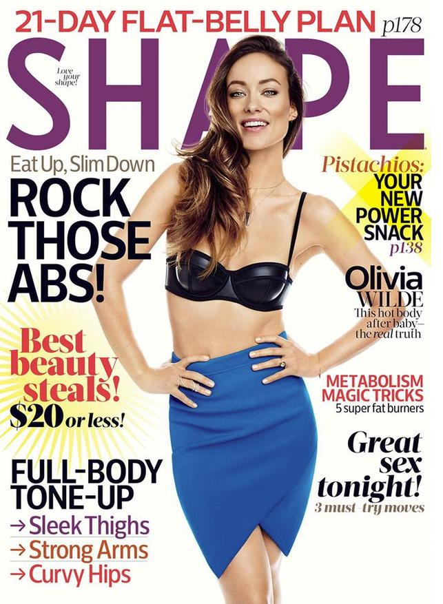 Shape Magazine.jpg