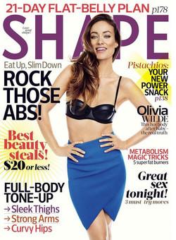 Shape Magazine.jpg
