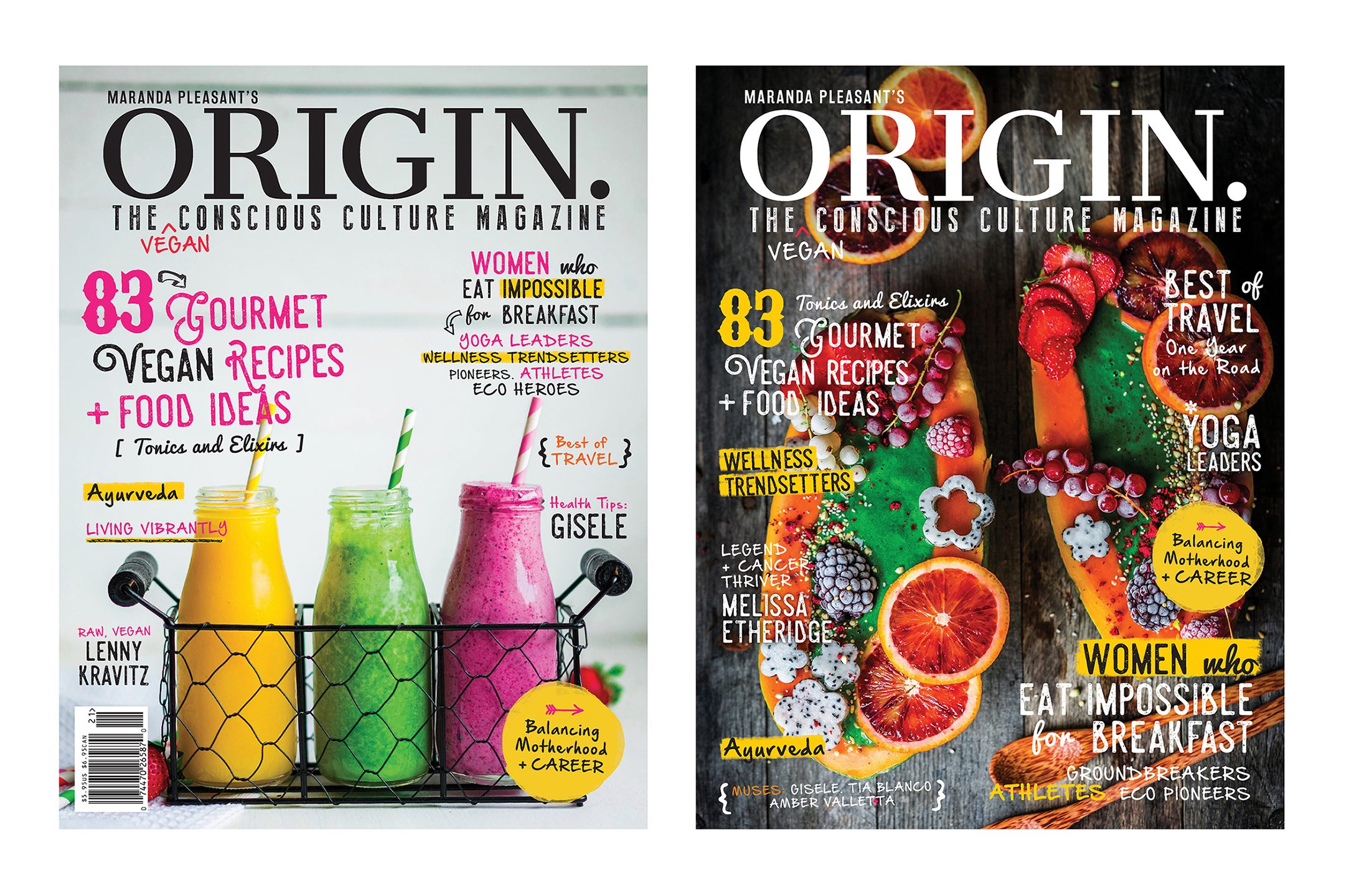 Origin28COVERS