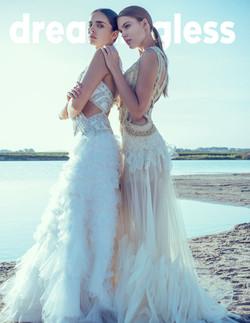 Dreamingless Magazine UK