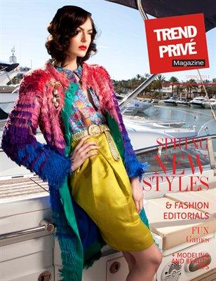 Trend Prive Magazine.jpg