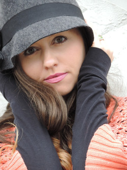 Tosha Cole Clemens11