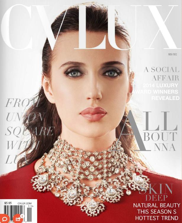 CVLux Magazine.jpg