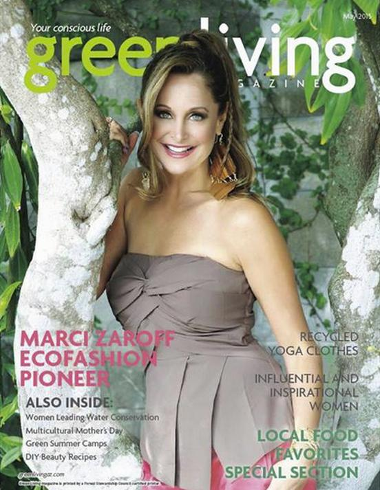 Green Living Magazine.jpg