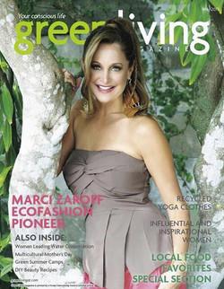 Green Living Magazine.jpg
