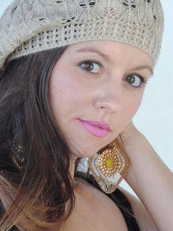Tosha Cole Clemens 1