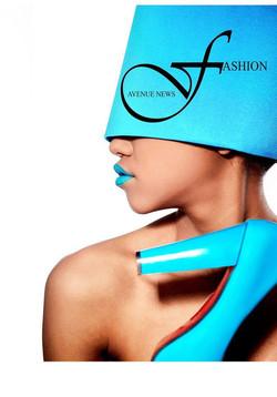 Fashion Ave news