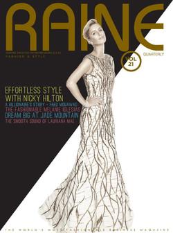 Raine Magazine- featuring bstrd jewelry.jpg