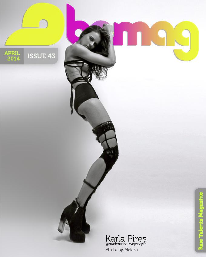 2beMag- Spain