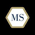 Mike Schisler Scholarship Logo MS only.p