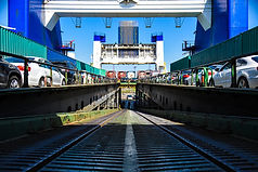 Rail Ferry.jpg