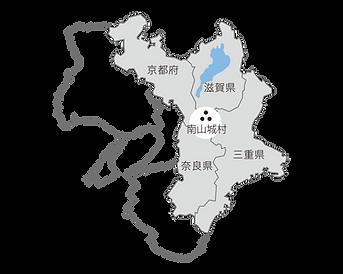 minamiyamashiro_map.png