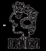 DiBON_logo.png