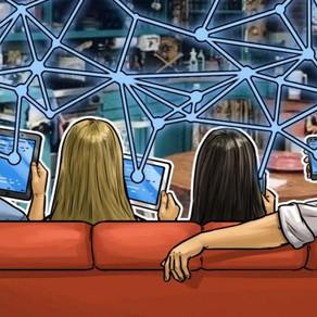 PewDiePie-Partnered Streaming Platform DLive Teams Up With Theta Network