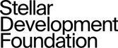 Stellar_Development_Foundation_lockup_bl