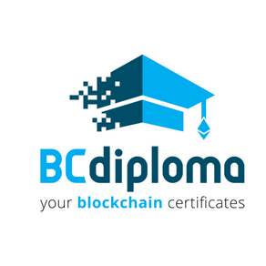 BCDiploma: The Seamless Degree Verification System