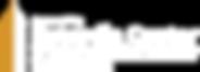 SCET Logo.png