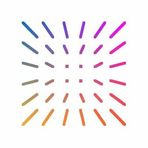 Xcelerator Company Profile: Insolar