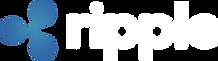 Ripple Logo White.png
