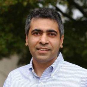 Ihklaq Sidhu welcomes new Xcelerator cohort